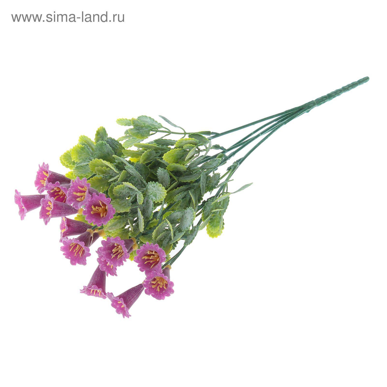 Букет колокольчики фото, какие цветы можно подарить другу женщине