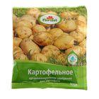 Удобрение органоминеральное Картофельное Florizel, 100 г