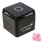 """Ароматизатор воздуха гелевый AURAMI BLACK CUBE """"Bubble Gum"""" на панель приборов 100 г"""
