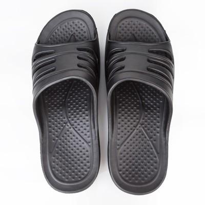 1989a601 Купить мужскую обувь большого размера оптом по цене от 102 руб и в ...