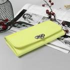 игуана жёлтый