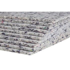 Подложка для ковролина Bonkeel Soft Carpet 5мм, 0,5х1м/10шт, 5м2