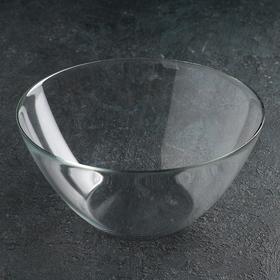 Салатник 2,5 л Cosmos, 23 см