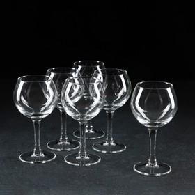 {{photo.Alt || photo.Description || 'Набор бокалов для вина French Brasserie, 280 мл, 6 шт'}}