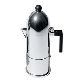 Кофеварка для эспрессо La Cupola, 0,07 л