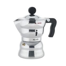Кофеварка для эспрессо Moka Alessi, 0,3 л