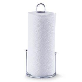 Держатель кухонного полотенца