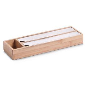 Коробка для хранения фольги