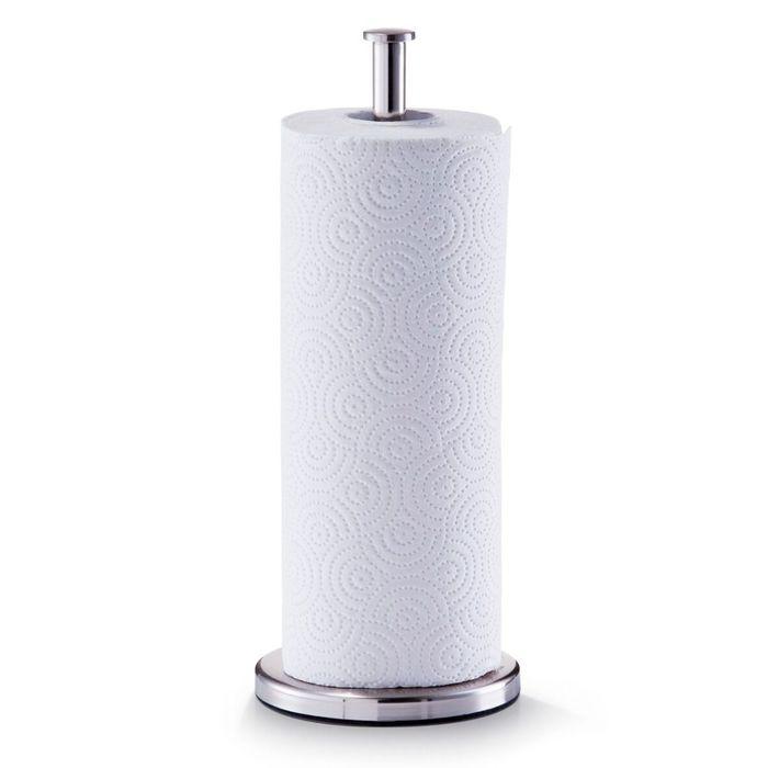 Стойка для кухонного полотенца