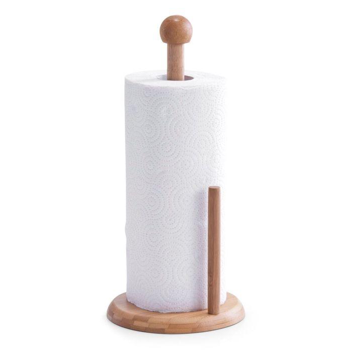 Держатель для кухонного полотенца, d=16х34 см