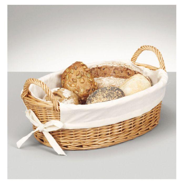 Картинки для детей хлебница с хлебом