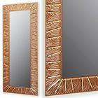 зеркала In Shape из Италии