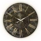 часы In Shape из Италии