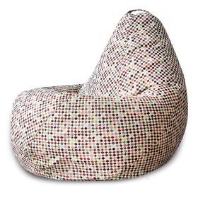 Кресло-мешок Square