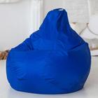Кресло-мешок «Василёк»