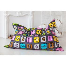 Кресло-подушка Play