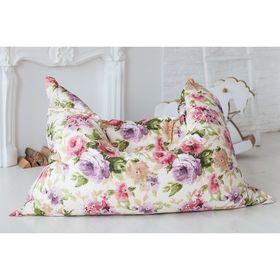 Кресло-подушка «Оливия»