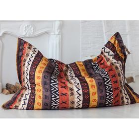 Кресло-подушка «Африка»