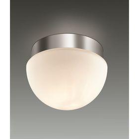 Светильник MINKAR G9 40W 220V хром