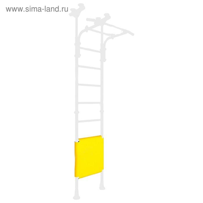 Ограничитель 2-х сторонний на 3 ступеньки 490 ДМФ-ЭЛК-14.66.01/14.66.06
