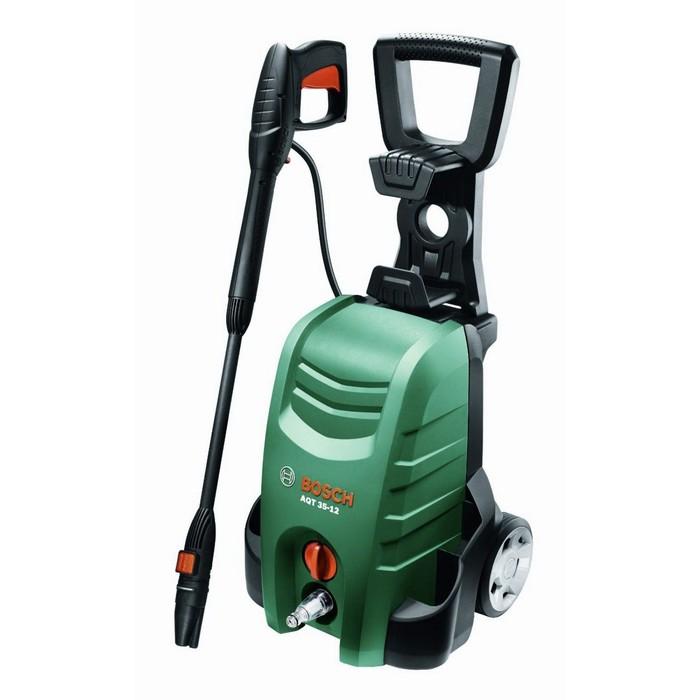 Мойка высокого давления Bosch Aquatak 35-12 (06008A7100)