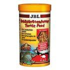 Корм JBL Schildkrötenfutter для черепах,  250 мл, 30 г