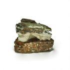 """Камень натуральный UDeco Colorado Rock S """"Колорадо"""" размер 5-15 см, m=0,5, 1кг, 1 шт"""
