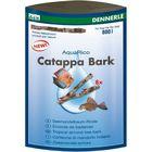 Кора тропического миндального дерева Dennerle Catappa Barks, 8 шт. по 12 см на 800 литров воды   182