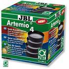Набор сит для живого корма,JBL Artemio 4