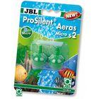 Комплект из двух распылителей шаровидной формы Ø22 мм для получения особо мелких пузырьков, JBL ProS
