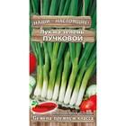 Семена Лук на зелень Пучковый, 1гр