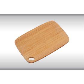 Доска разделочная Kesper, бамбук, 22,5 х 14,5 х 0,8 см