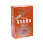 Туалетная вода Vodka Orange Intense Perfume, мужская, 100 мл