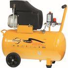 Компрессор воздушный DENZEL PC 1/50-205, 1,5 кВт, 206 л/мин, 50 л