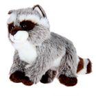 """Мягкая игрушка """"Енот WWF"""", 20 см"""