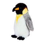 """Мягкая игрушка """"Пингвин WWF"""", 20 см"""