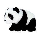 """Мягкая игрушка """"Панда WWF"""", 18 см"""