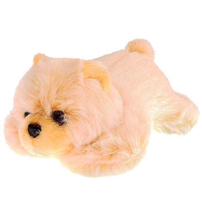 Мягкая игрушка «Медведь Миша», МИКС - фото 4471723