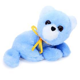 Мягкая игрушка «Кошка Ксюша», цвета МИКС