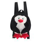 """Мягкая игрушка """"Пингвин-рюкзачок"""""""