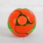"""Мяч-трансформер """"Хамелеон"""", 10 см"""