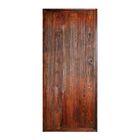 Дверь глухая, сосна, 180 х 70 см