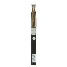 Электронный испаритель 650 mAh, UGO-V2, черный 1,5*17,5см Ош