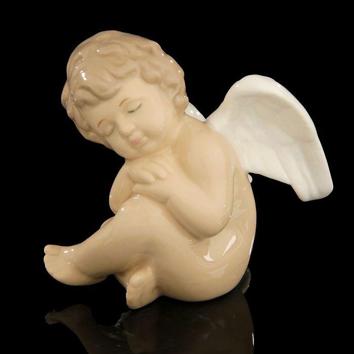 Сувенир «Ангел-думка»