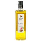 "Масло из семян расторопши ""Масляный Король"" 0,35 ст. бут."