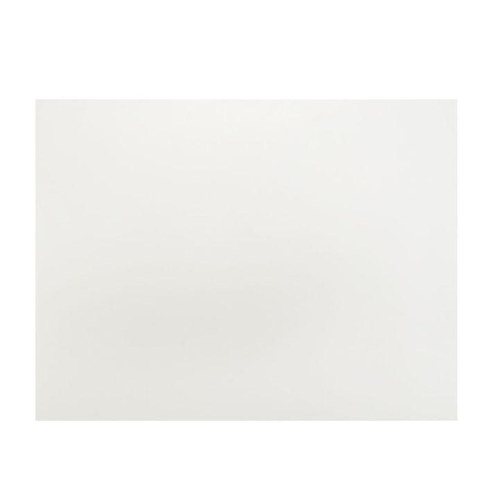 Бумага для акрила В2 500*650 мм Clairefontaine Clairefontaine Pochette 24 листа 300 г/м2 93650С