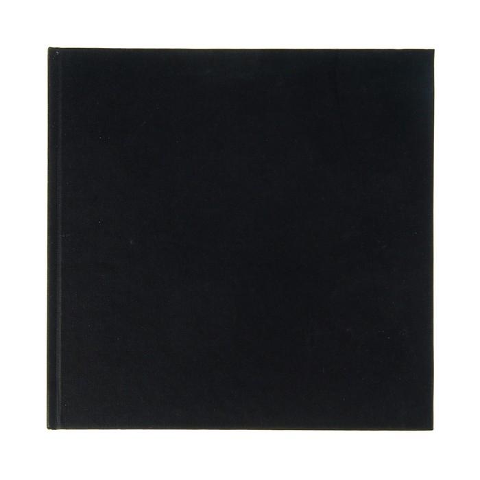 черная картинка квадрат самолет