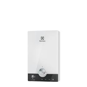 Водонагреватель Electrolux NPX 8 Flow Active, проточный, 8.8 кВт, 4.2 л