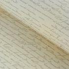 """Ткань для пэчворка """"Коллекция шебби шик"""", 48х50см, 120г/кв.м, №4"""