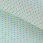 """Ткань для пэчворка """"Звёзды"""", 48х50см, 120г/кв.м, № 22"""